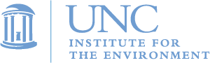 UNC Environmental Spotlight