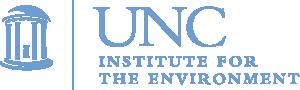 UNC Environmental Spotlight