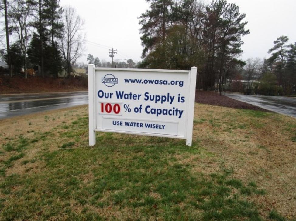 Image courtesy of Chapelboro